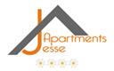 Apartments Jesse am Klopeiner See - Südkärnten